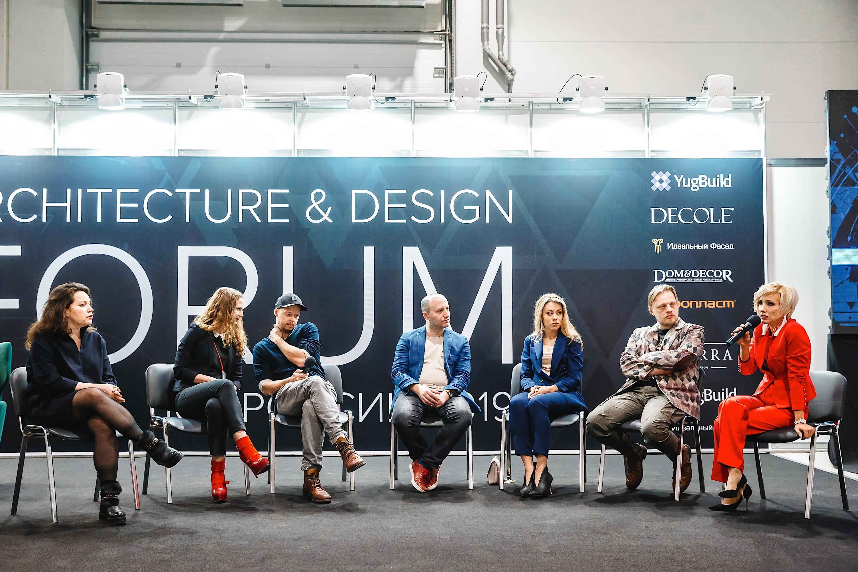 Форум фриланс дизайн как заработать в фрилансе